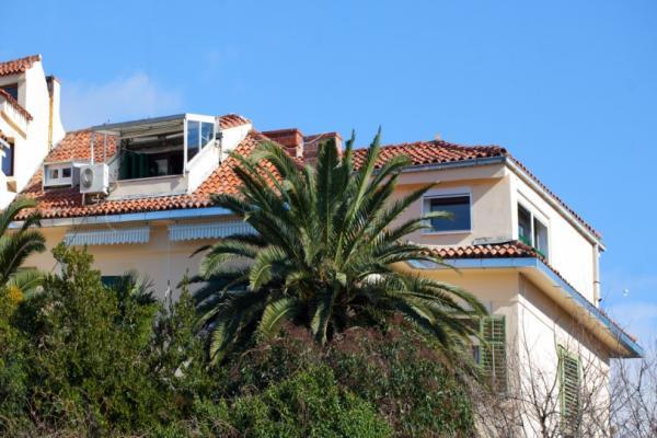 Ferienwohnungen Split - Ferienwohnung Belvedere | Direkt ...